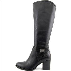 EUC Franco Sarto Alexa boots